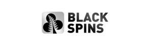 Black Spins Casino Review: A New Zealand-based Casino