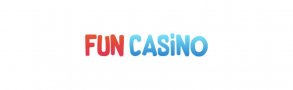 Fun Casino Review: A Trustworthy Gambling Site