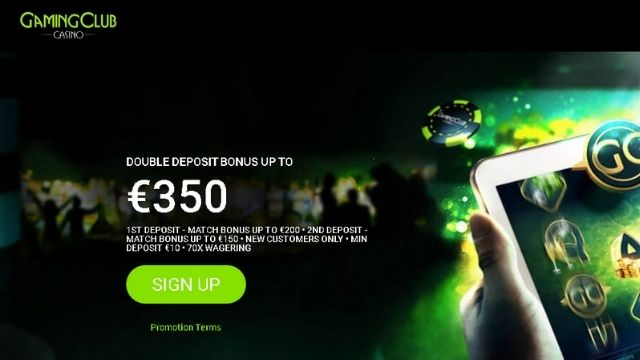 Online Casino Apps for Apple gaming club