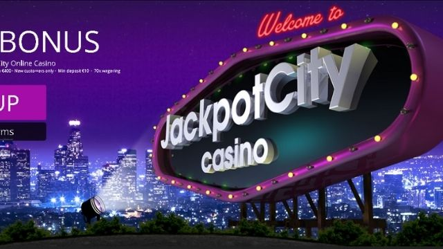 Online Casino Apps for Apple jackpot city