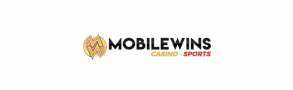 Mobile Wins Casino Review: Bringing Joy to Mobile Casino Fans
