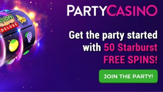 Online Casino Apps for Apple party casino