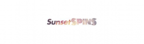 Sunset Spins Casino Review: Scorching Hot Deals and Surprises