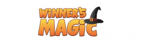 Winner's Magic casino review